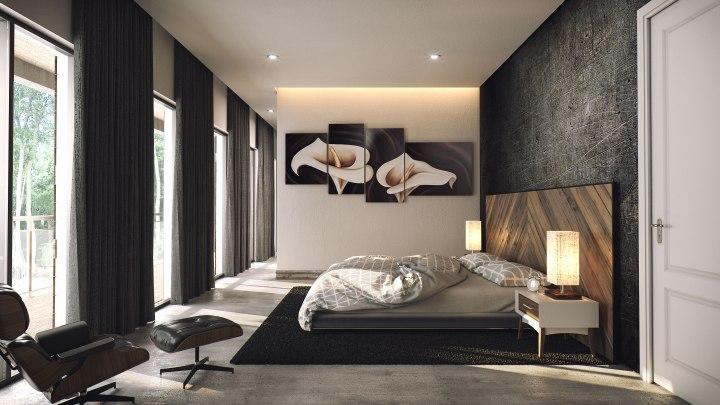 bedroom-1-2
