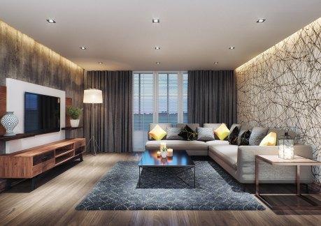 pj-lounge