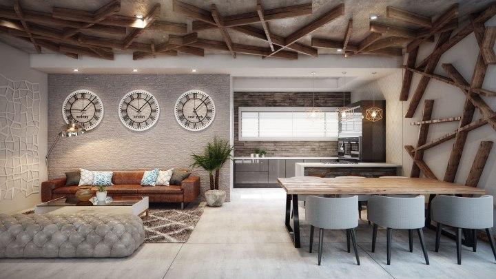 wide-shot-kitchen-lounge