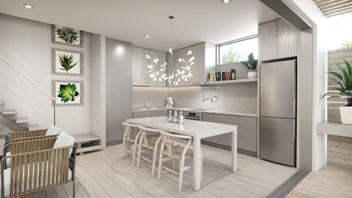 Kitchen-render High Res